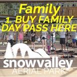 Family Pass-First Member