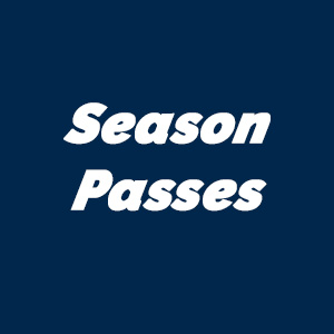 Winter Season Pass- 2019/20